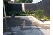 Rumah-Surakarta-9