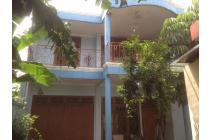 Disewa Rumah 2 Lantai di daerahpondok gede, Bekasi