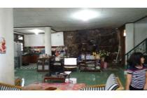 Dijual Rumah Kebun atau Villa di Bogor