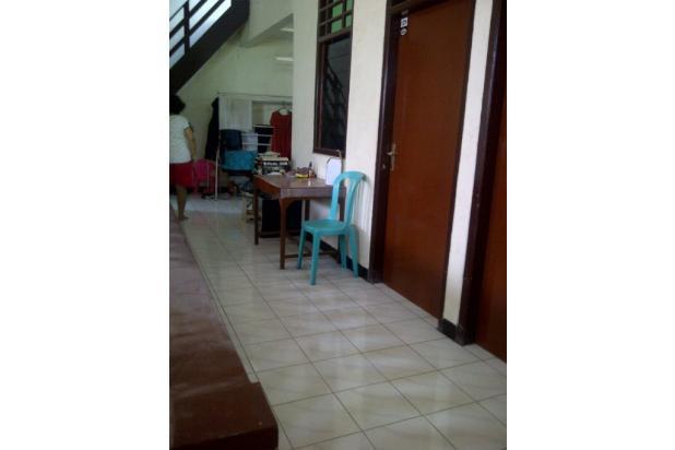 Ry Home Property (201013) Raya Gunung Anyar Sawah 2844542
