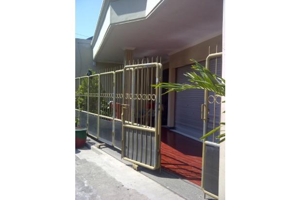 Ry Home Property (201013) Raya Gunung Anyar Sawah 2844543