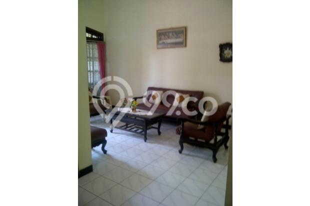 Ry Home Property (201013) Raya Gunung Anyar Sawah 2844544