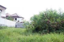 Tanah Canggu are Villa-villa