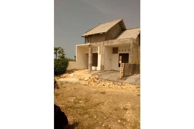 property rumah murah di Tuban 17711378