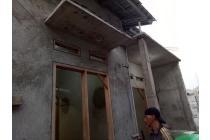 Rumah baru Minimalis harga murah di bintara