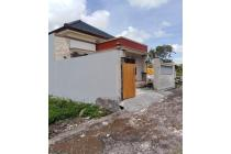 Rumah-Gianyar-16