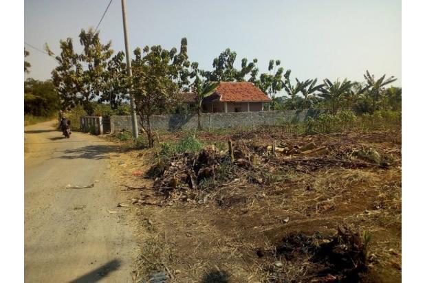 Mumpung Diskon, Tidak Kah Anda Tertarik Beli Tanah Bojong Gede? 14319238