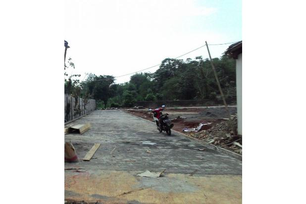 Sedia Kapling Perumahan Sawangan Kota, 12 X Cicilan Non Bunga 16577592