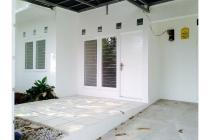 Dijual Rumah Siap Huni di Bintaro Sektor 6