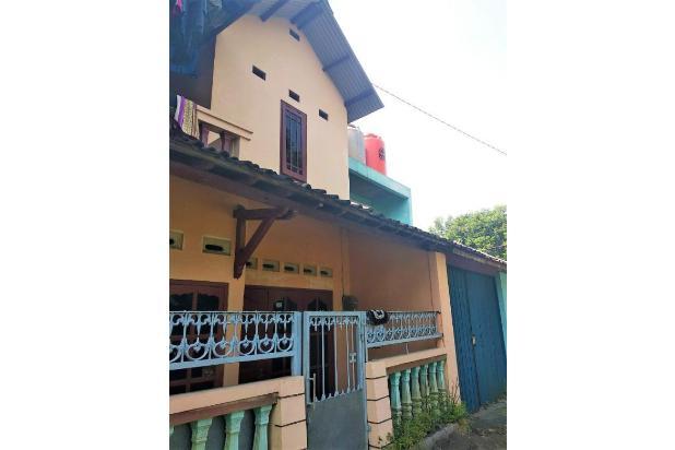 Rumah Anggun Memukau Di Daerah Kampus Condongcatur 17699205