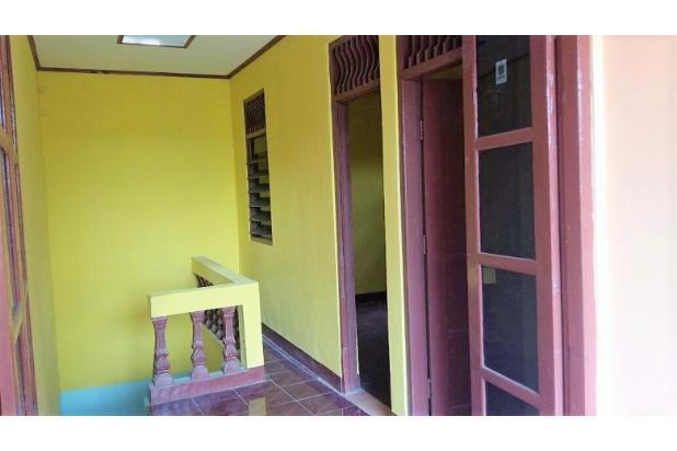 Rumah Anggun Memukau Di Daerah Kampus Condongcatur 17699214