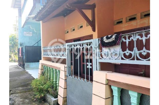 Rumah Anggun Memukau Di Daerah Kampus Condongcatur 17699216