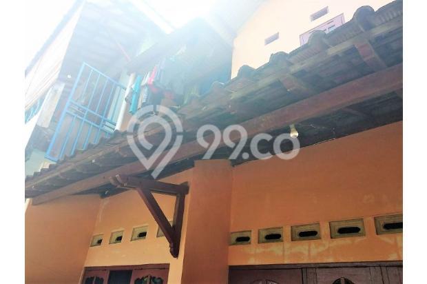 Rumah Anggun Memukau Di Daerah Kampus Condongcatur 17699219