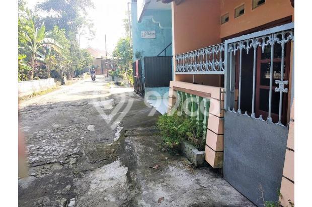 Rumah Anggun Memukau Di Daerah Kampus Condongcatur 17699218