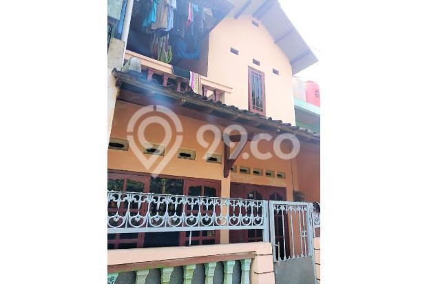 Rumah Anggun Memukau Di Daerah Kampus Condongcatur 17699223