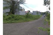 Araya Kota Malang