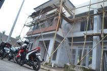 Dijual rumah murah di jogja, rumah daerah Palagan, rumah dekat ugm