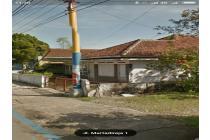 Dijual Rumah strategis untuk bisnis, di Purwokerto. Harga Nego.