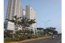 Dijual Apartemen Casa De Parco BSD City 2 Bedroom Bagus Murah
