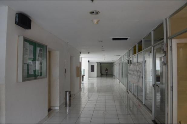 apartemen cicilan tanpa dp cukup booking saja di bandung 15818443