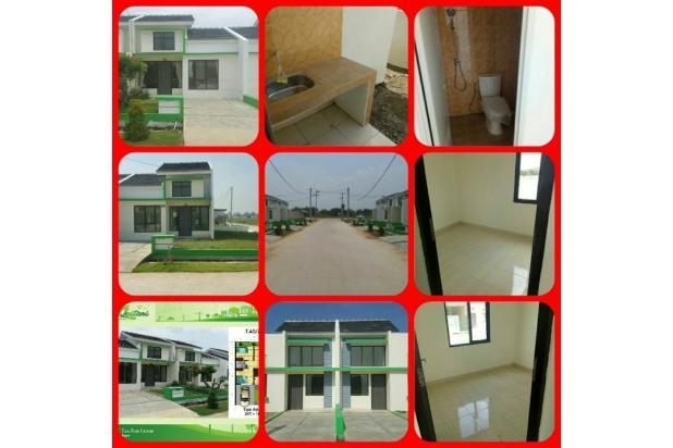 Dijual Rumah 17794965
