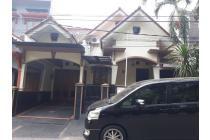 Rumah Dijual Murah di Pesona Khayangan Margonda