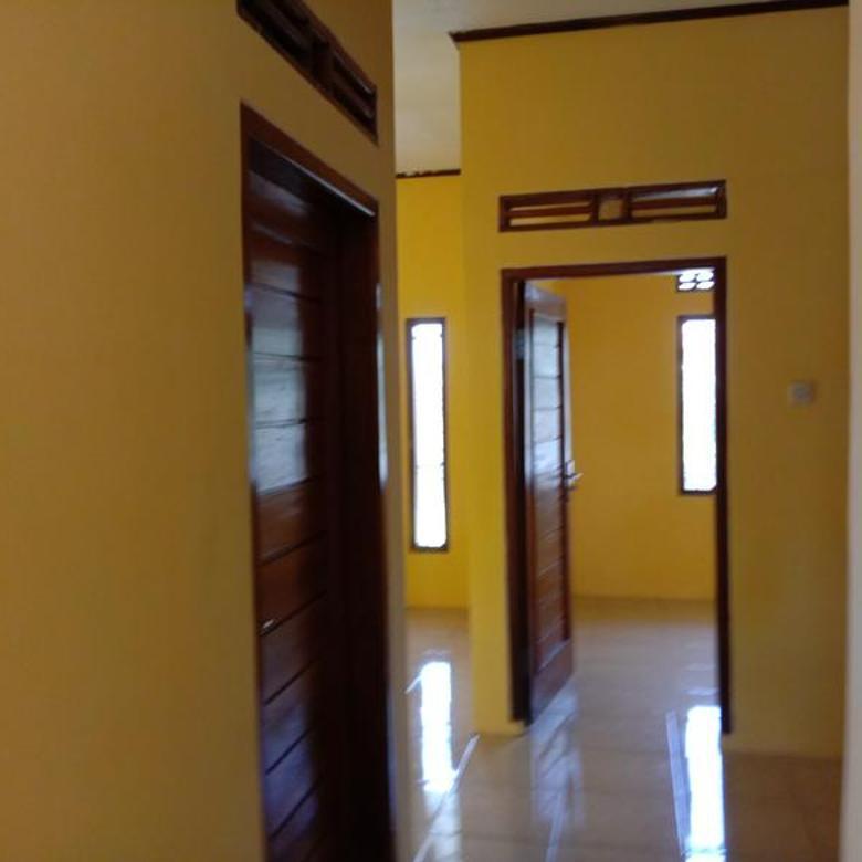 Rumah-Bandung-24