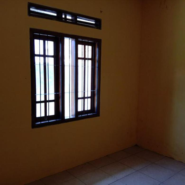 Rumah-Bandung-28