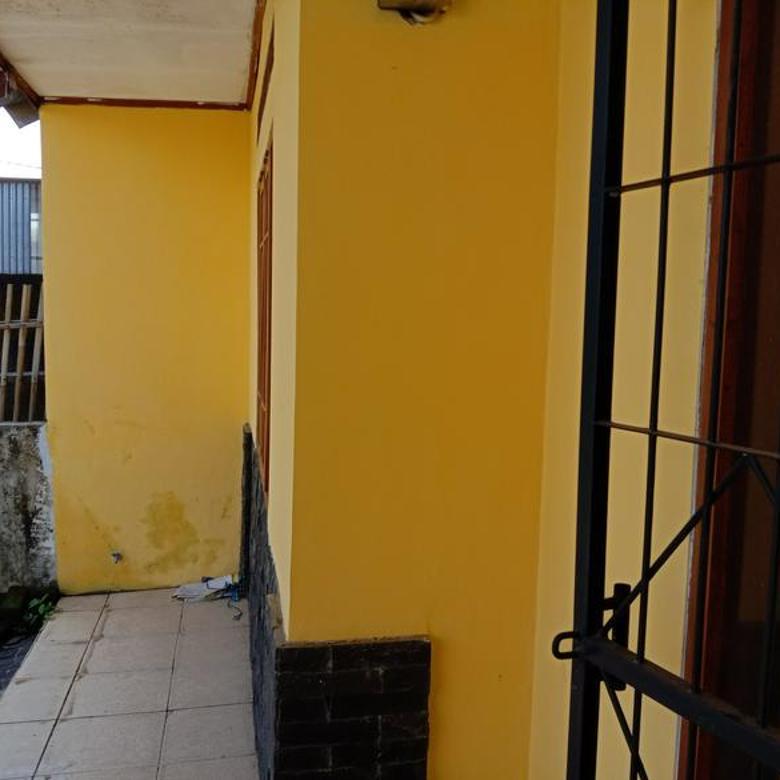 Rumah-Bandung-33