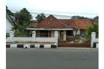 Dijual Rumah Untuk Hotel Bandara Kertajati BIJB