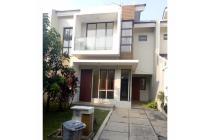 Dijual Rumah Nyaman di Foresta, BSD City, Tangerang