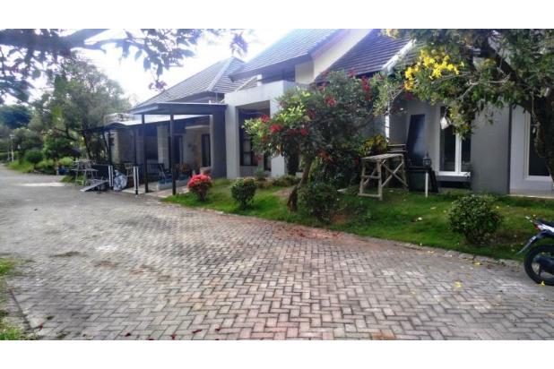 Rp1mily Vila Dijual