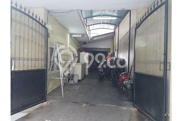 Rumah Luas Harga Nego di Roxy Jakarta Pusat 14335238