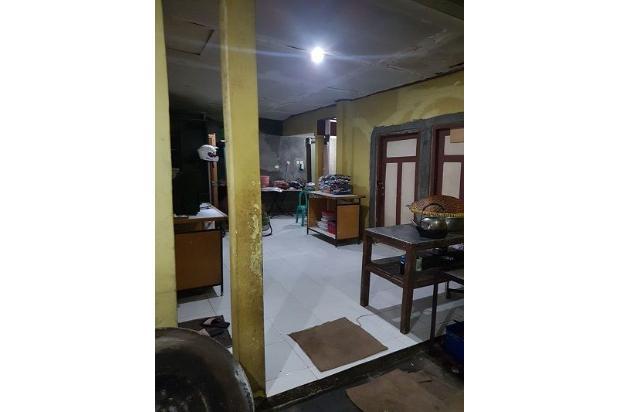 Rumah Luas Harga Nego di Roxy Jakarta Pusat 14335236