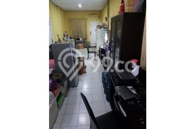 Rumah Luas Harga Nego di Roxy Jakarta Pusat 14335237