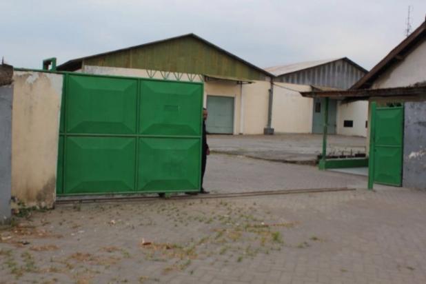 Rp45mily Pabrik Dijual