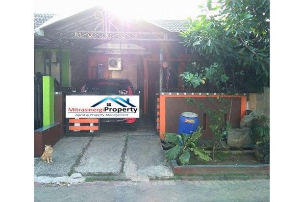 Rumah Siap Huni Harga Nego di Bekasi Timur Regency 3 17266761