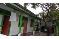 RumahFatmawati, Cilandak