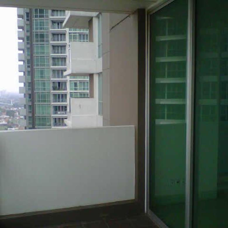 Apartment Kemang Village, Bnew, View Sudirman/cbd