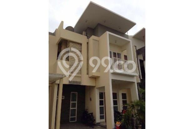Rumah NEW , MINIMALIS SIAP HUNI di Dharmo Mojo Regency 5728110