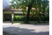 Dijual Rumah Nyaman Strategis di Jl. Panglima Polim Kebayoran Baru  Jaksel