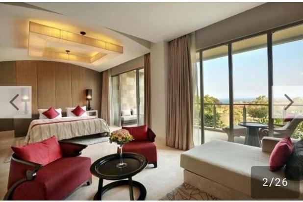 Rp23mily Apartemen Dijual