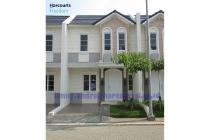 Dijual Rumah di Azura Vanya Park - BSD City