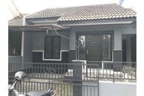 Rumah Dijual Timur Pasar Gentan