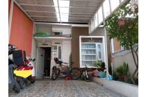 Rumah-Bandung-5