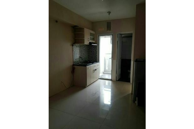 siap huni apartemen type 2BR green pramuka city jakarta pusat 16225340