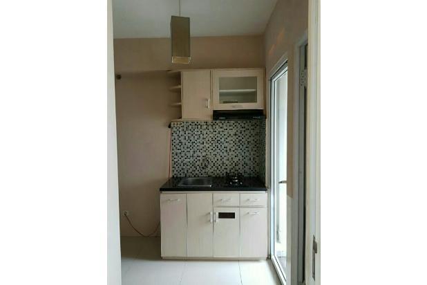 siap huni apartemen type 2BR green pramuka city jakarta pusat 16225344