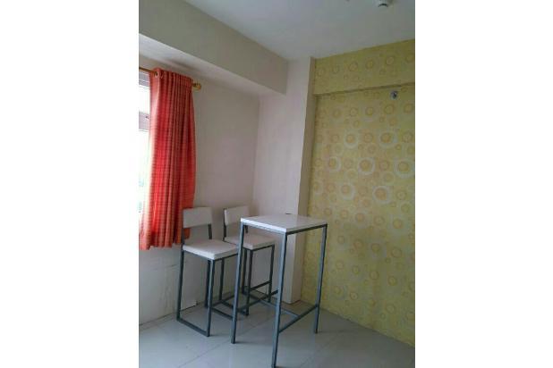 siap huni apartemen type 2BR green pramuka city jakarta pusat 16225347