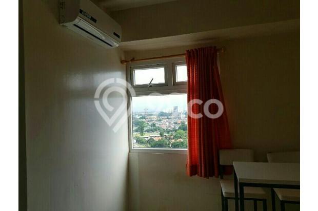 siap huni apartemen type 2BR green pramuka city jakarta pusat 16225350