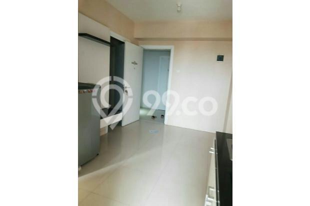siap huni apartemen type 2BR green pramuka city jakarta pusat 16225353